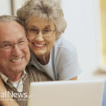 4 Modern Living Devices for Seniors