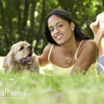 How Pets Boost Your Mood and Keep You Healthy