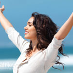 10 Ways to Reduce Stress that Won't Stress You Out!