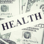 Is Healthy The New Wealthy?