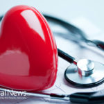 Heart Disease And The Cholesterol Myth