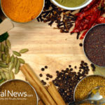 Top 8 Natural Herbs and Spices That Help You Treat Arthritis