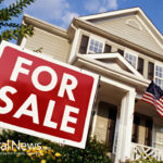 8 Steps To Help You Sell Your Home