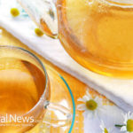 Natural Ways to Treat the Stomach Flu