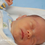 21 Tips For Successful Natural Childbirth
