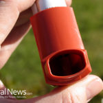 Asthma caution: 12 tips to manage asthma this Christmas