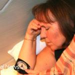 Chronic Insomnia a Major Risk Factor for Cardiovascular Disease