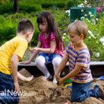 A Move Toward Holistic Care for Kids