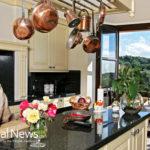 6 Hidden Health Hazards in the Home