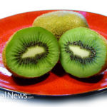 Top 10 Fruits that Fight Aging
