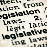 Do We Really Need Ebola Legislation?