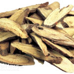 Top 8 Ways to Heal Naturally With Licorice Root
