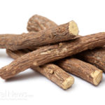 8 Amazing Health Benefits Of Licorice Root Including Its Tea Recipe