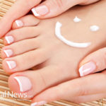 Are You at Risk for Toenail Fungus?