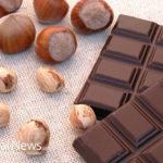 Top 10 Ways Magnesium Heals Mind and Body