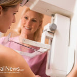 Why are you still doing mammograms?