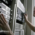 Things You Should Know Before Choosing a Web Hosting Service