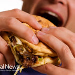 Top 10  Foods That Raise Blood Pressure