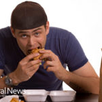 Bacteria May Be Controlling Food Cravings