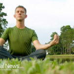 Military scientists study the effects of meditation on PTSD