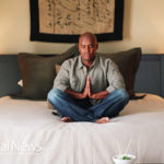 Tired of being tired? 3 ways meditation helps you gain deep rest and fight insomnia