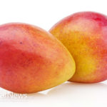 Mangos alkalize the body, improve brain function and vastly improve irregularity and digestion