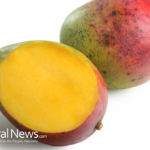 Natural Remedies For Mango Allergic Reaction