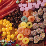 Is Food Coloring Safe? Beware Food Dyes Linked to Cancer, ADHD, Allergies