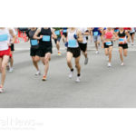 4 Marathons for the Super Fit Runner