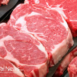 Red Meat Does Not Cause Disease