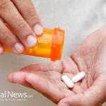 Violence – A Side Effect of Psychotropic Drugs