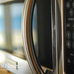 Dangers of microwave ovens known for decades, were once banned in Russia