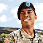 How HBOT Helped Injured Soldier Recover Amazingly