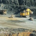 Crystal and Gem Mining: Washington State