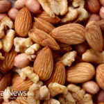 Improve Your Health By Packing Your Diet with Nuts