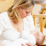 Breastfeeding lowers risk of type 2 diabetes for mother's with gestational diabetes!