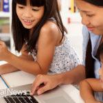 Should Parents Post About Their Children Online?