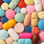 FDA issues warnings about Cipro side effects and other antibiotics