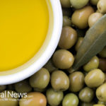 Olive Leaf Extract Proves Effective for Diabetes Treatment