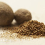 2 Simple Ways to Use Nutmeg For Sleep