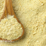 Why you Should Add this Tastey Booster Food, Nutritional Yeast, to Your Diet