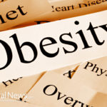 Obesity can increase risk of cancer