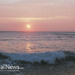 Environmentally Healthy Travel in Majorca