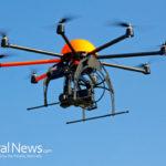 7 Amazing Drones Uses