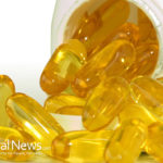 Which form of Omega 3 is most Bioavailable?