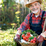 12 Genius Tricks to Keep Your Fruits & Vegetables Fresh Longer