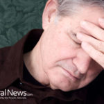 What is causing Alzheimer's disease?