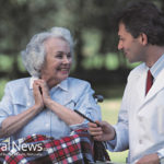 Chronic Diseases Can Be Reversed With Functional Medicine