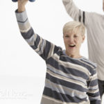 Fitness Over 50: My Best Advice