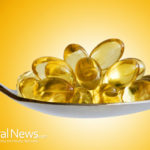FDA Admits Natural Fats Also Reduce Heart Disease